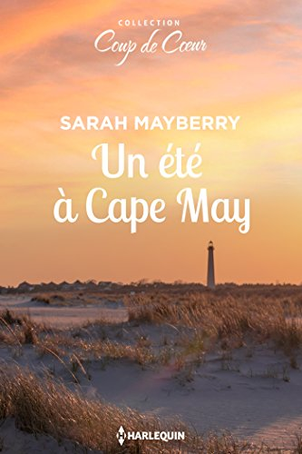 Un été à Cape May