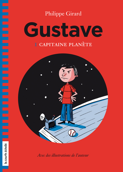 Gustave, Tome 1
