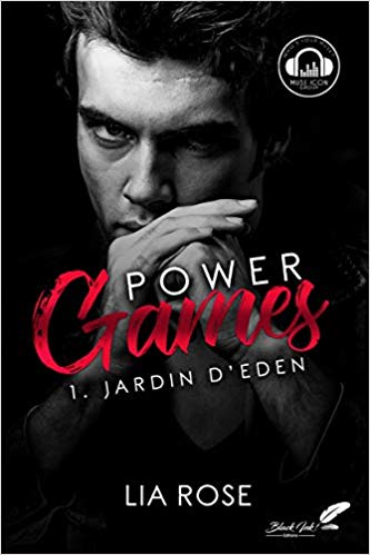 Power Games, Tome 1