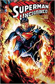 Superman : Unchained
