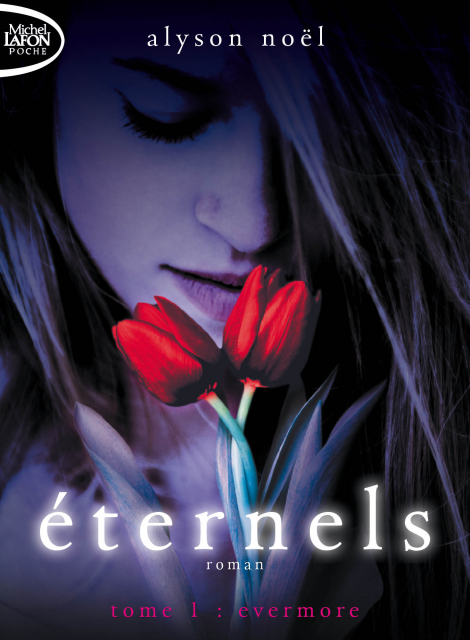 Eternels, Tome 01