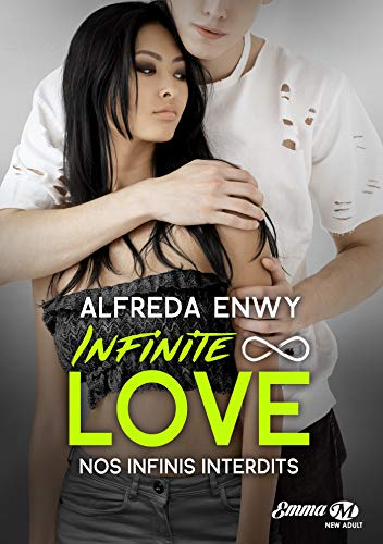 Infinite Love, Tome 6