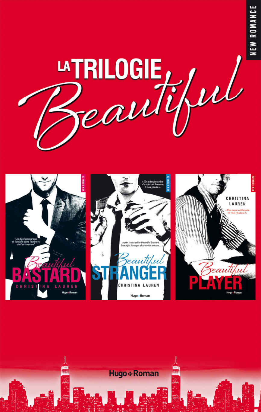 La Trilogie Beautiful