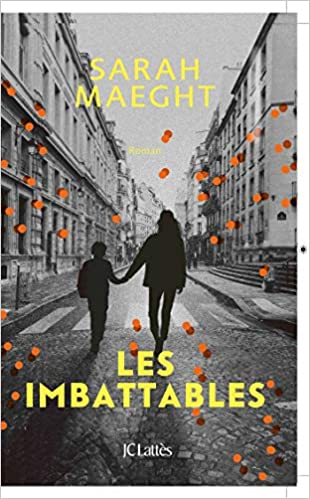 Les imbattables