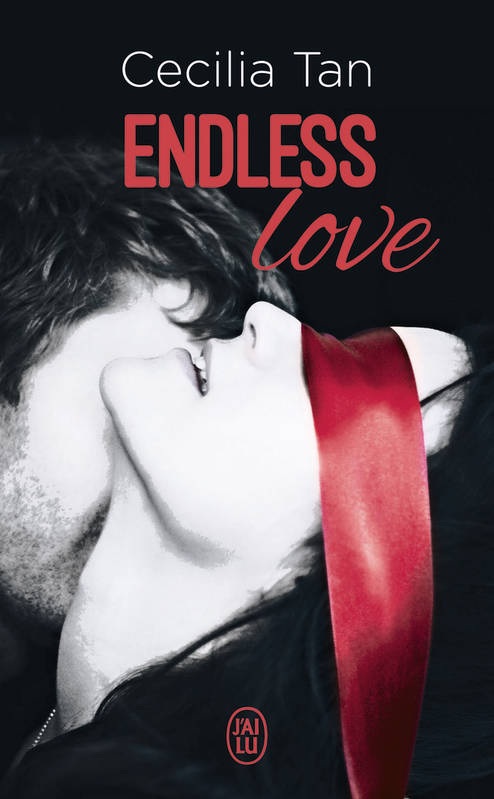 Endless Love, Tome 1