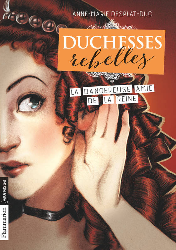 Duchesses rebelles, Tome 2