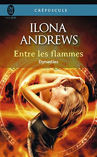 Dynasties, Tome 1