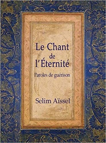 Le chant de l'éternité