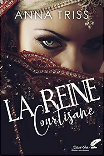 La Reine Courtisane