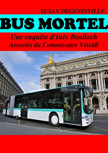 Bus mortel