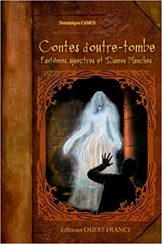 Contes d'outre-tombe