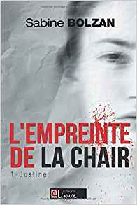 L'empreinte de la chair