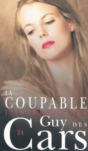 La Coupable