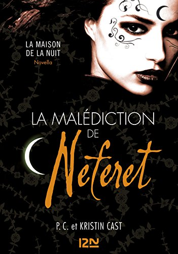 La Malédiction de Neferet