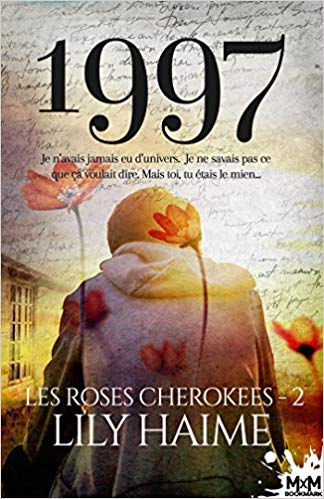 Les roses Cherokees, Tome 2