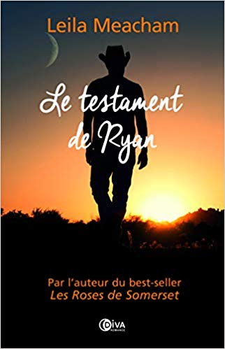 Le testament de Ryan