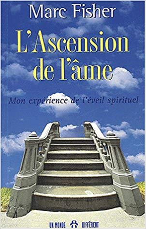 L'ascension de l'âme
