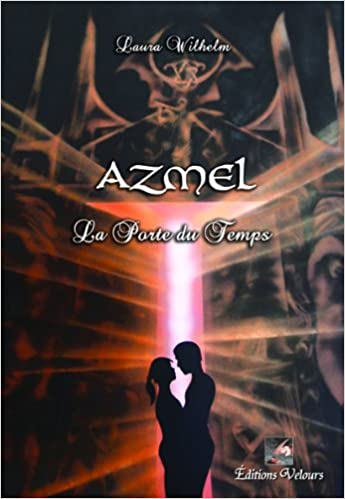 Azmel - Tome 1