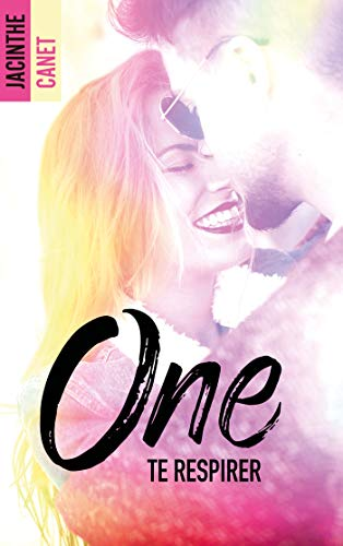 One, Tome 2