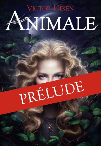 Animale (Prélude)