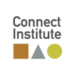 Connect Institute
